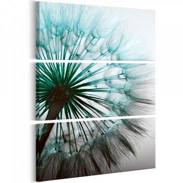 Tablou - Perfect Dandelion I