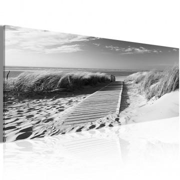 Tablou - Sea-breeze