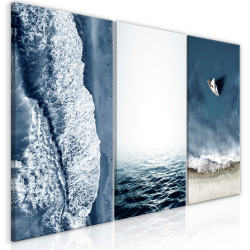 Tablou - Seascape (Collection)