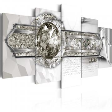 Tablou - The Key to The Secret