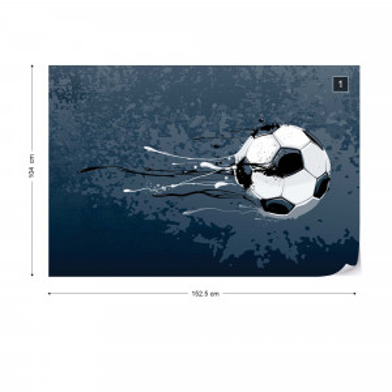 Football Stars: Shoot