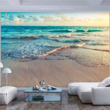 Fototapet autoadeziv - Beach in Punta Cana