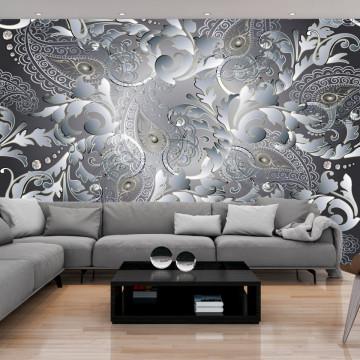 Fototapet autoadeziv - Oriental Pattern