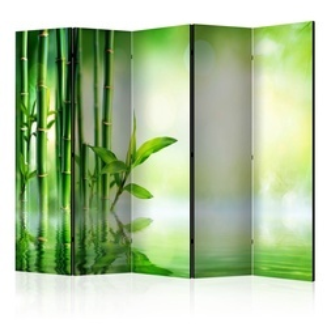 Paravan - Bamboo Grove II [Room Dividers]