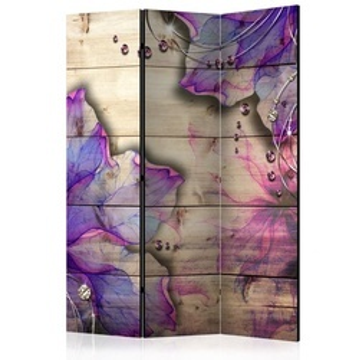 Paravan - Purple Memory [Room Dividers]