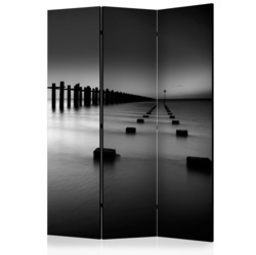 Paravan - To the Horizon [Room Dividers]