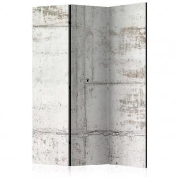 Paravan - Urban Bunker [Room Dividers]