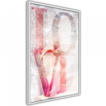 Poster - Love II