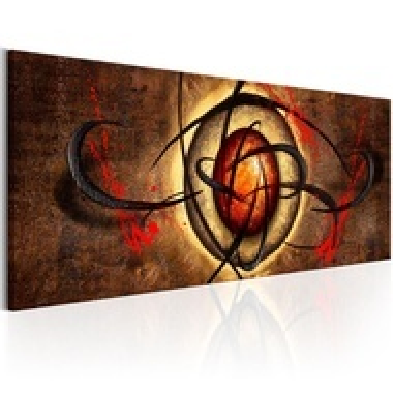 Tablou - Devil's Eye