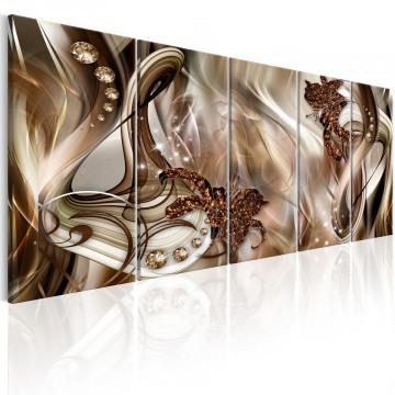 Tablou - Elegant Shells
