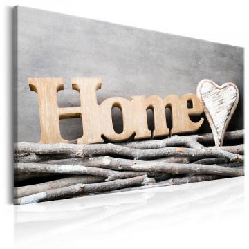 Tablou - Enchanted Home