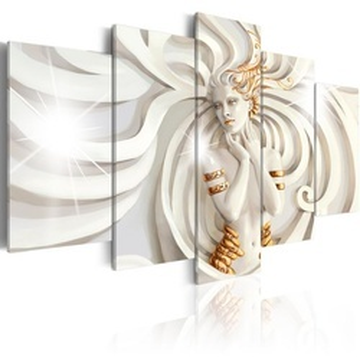 Tablou - Goddess of the Sun
