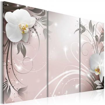 Tablou - Lilac fascination