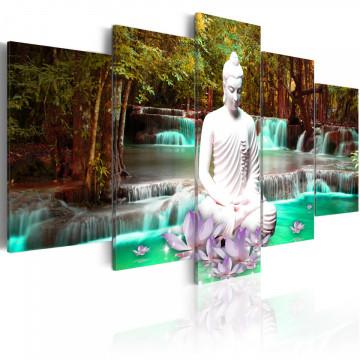 Tablou - Nature Sanctuary