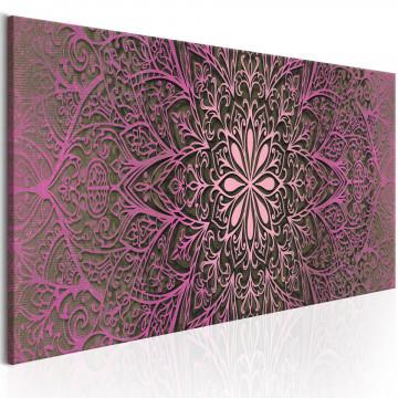 Tablou - Pink Sophistication