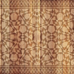 Wood Pattern Texture Photo Wallpaper Wall Mural