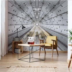 Daedalus Photo Wallpaper Mural