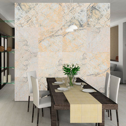 Fototapet - Beauty of Marble