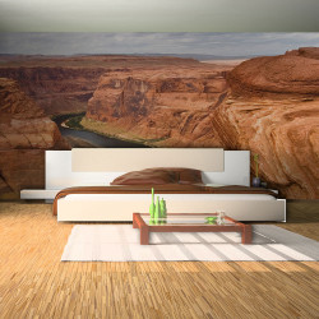 Fototapet - USA - Grand Canyon