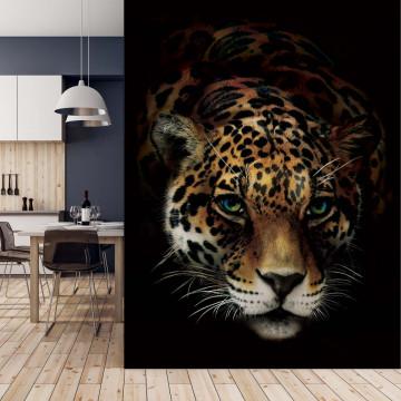 Jaguar Photo Wallpaper Wall Mural