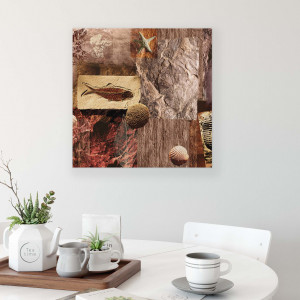 Other Canvas Photo Print