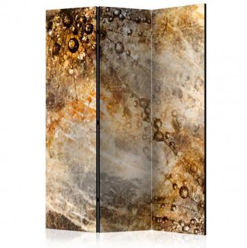 Paravan - Marble Spell [Room Dividers]