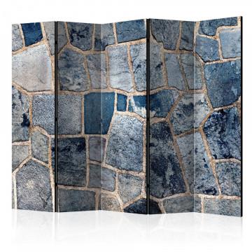 Paravan - Sapphire Stone II [Room Dividers]