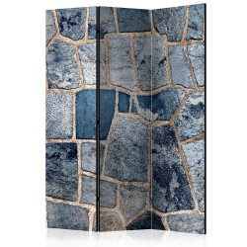 Paravan - Sapphire Stone [Room Dividers]