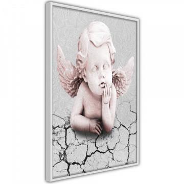 Poster - Cherub