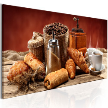 Tablou - Morning Delight