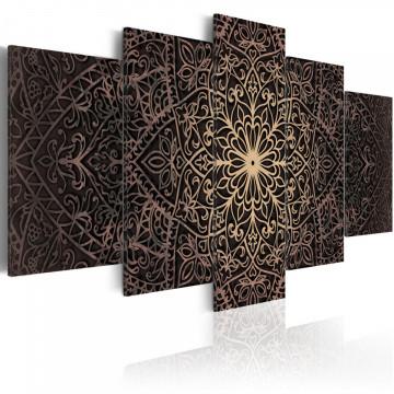 Tablou - Oriental Artistry