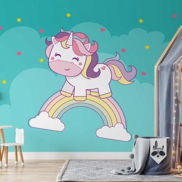 Cornelia Unicorn