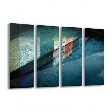 Feflections by Henk van Maastricht