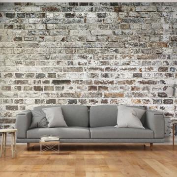 Fototapet - Old Walls