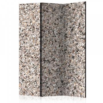 Paravan - Stone Charm [Room Dividers]