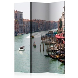 Paravan - The Grand Canal in Venice, Italy [Room Dividers]