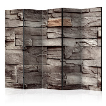 Paravan - Wall of Silence II [Room Dividers]