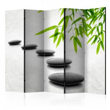 Paravan - Zen Stones II [Room Dividers]