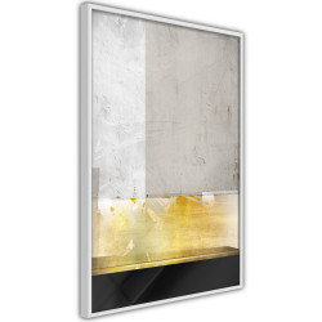 Poster - Concrete Art