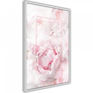 Poster - Floral Dreams