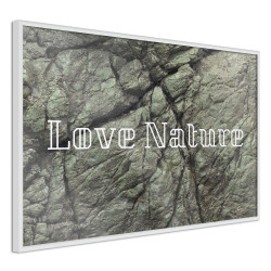 Poster - Nature