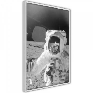Poster - Space Fun