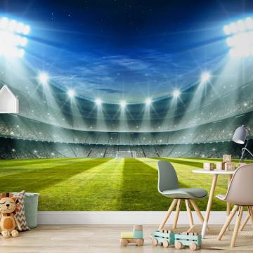 Stadium of Champions