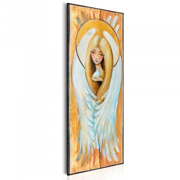 Tablou - Angel of Peace