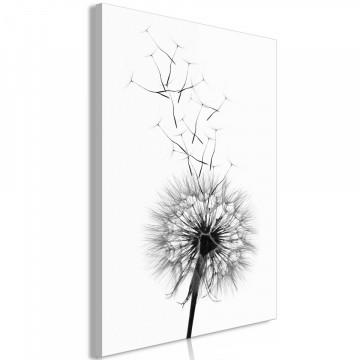 Tablou - Dandelion (1 Part) Vertical