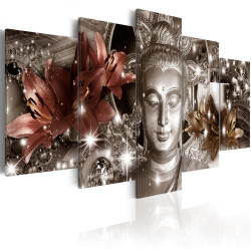 Tablou - Jewel of Meditation