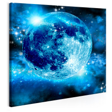 Tablou - Magic Moon