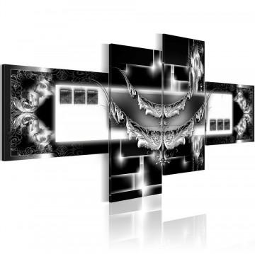 Tablou - Magical wings