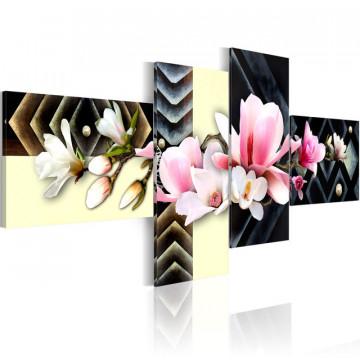 Tablou - Magnolia - modern
