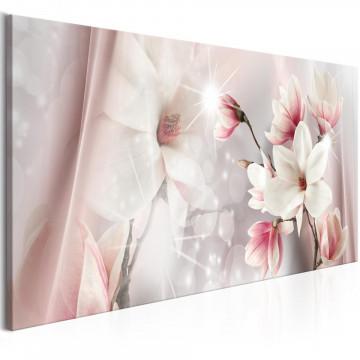 Tablou - Magnolia Reflection (1 Part) Narrow